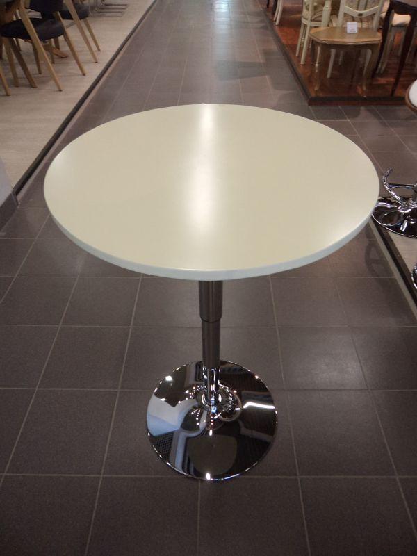 Интернет-магазин Мебельщик столы и стулья