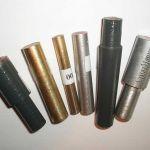 Алмазные правящие карандаши