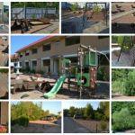Комфортабельные номера для отдыха в Крыму