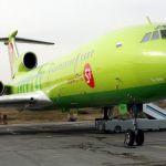 Авиаперевозки грузов из Москвы за 24 часа