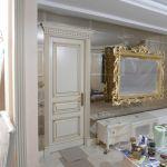 Двери межкомнатные лестницы винтовые массив мебель элитная заказ