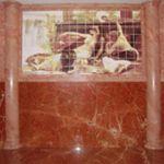 Чистка,уход,реставрация мрамора,гранита,плитки, реставрация мрамора, реставрация гранита, киев