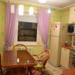 Продам 2-х комнатную квартиру, г. Киев ул. Теодора Драйзера 42