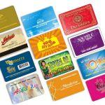 Продам готовый бизнес производство пластиковых карт.