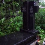 Ритуальные услуги, памятники для кладбища из мрамора и гранита, памятники гранитные