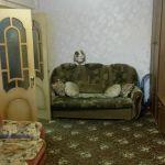 Квартира посуточно для отдыха на берегу Байкала(г.Байкальск)