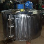 Машина лоткомоечная для мойки и санитарной обработки лотков