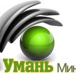 Ремонт и отделка квартир в Минске