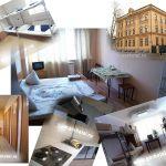 Дешевые койко-места в сети общежитий для рабочих и строительных бригад по всей Москве.