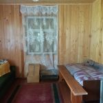 Кирпичная дача 2эт.65м Симферопольское ш от мкад 15км снт Калина