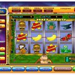 Подключение лотерейных и биржевых терминалов, залов, к программе Intercash