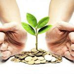 Помощь в выводе денежных средств с расчетного счета