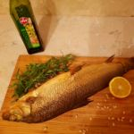Рыба Омуль, муксун, тугун, хариус, нельма, таймень