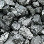 Оптовая и розничная продажа угля от производителя в Одессе
