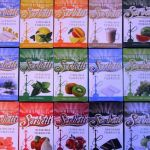 Продажа табака для кальяна оптом