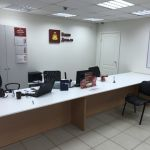 Сдам офис/магазин на 1этаже,с отдельным входом в центре Омска