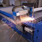 Плазменная резка(плазморез), услуги плазменной резки металла.