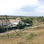 Продам Птицефабрику, общая площадь, 1000м.кв.