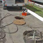 Ремонт наружной канализации недорого