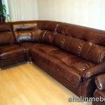 Ремонт,обивка м\мебели. реставрация антикварной мебели.