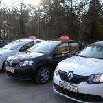 Такси Удача от 70 Вежливое обслуживание 24часа.