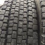 Продаем грузовые шины б/у оптом и в розницу.