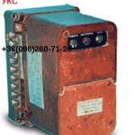 Устройство контроля скорости УКС-1, РС-67