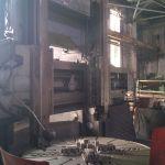 Токарно-карусельные работы до 2360 мм