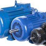 Электродвигатели ДМТF, МТF, 5МТF, АМТF, МТF, 4МТ, 4МТН, АИС, 4МТМ
