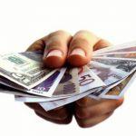 Приватна позика без предоплат, застави, та довідки про доходи