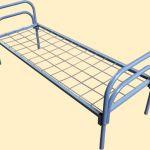 Металлические кровати для гостиниц,кровати для студентов,кровати для школ.