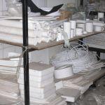 Закупаем втулки фторопластовые Ф4, Ф4К20 неликвиды, с хранения